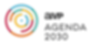 AIVP Agenda 2030_Logo Horizontal.png