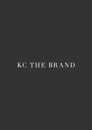 KC THE BRAND