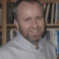 Peter V. Hall.jpg