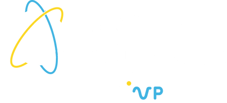 Port & City Days by AIVP.png