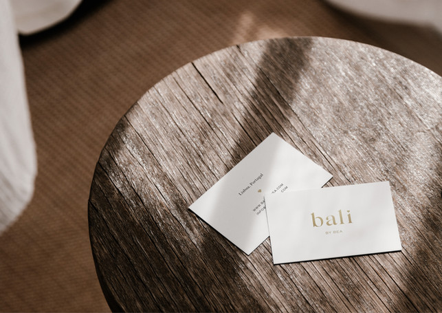 Bali by Bea