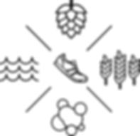 Logo GLOBAL Beercrew.png