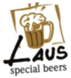 Laus - Logo (2)[1].jpg