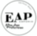 Logo EAP pb (1).png