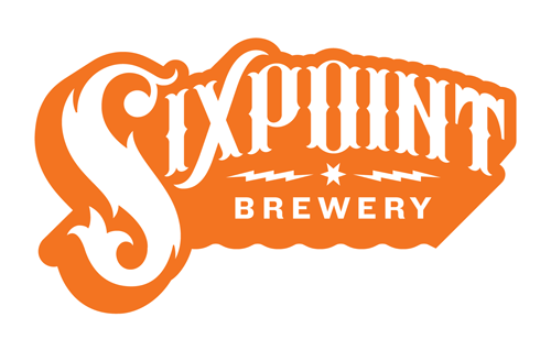 Sixpoint Orange Wordmark Outlined.png