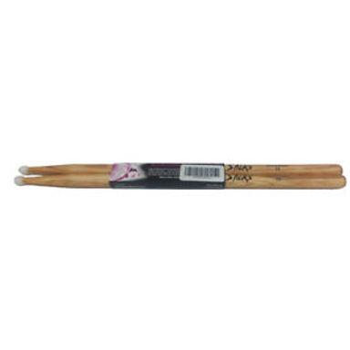 HN5B On Stage Hickory Drumsticks, Pair