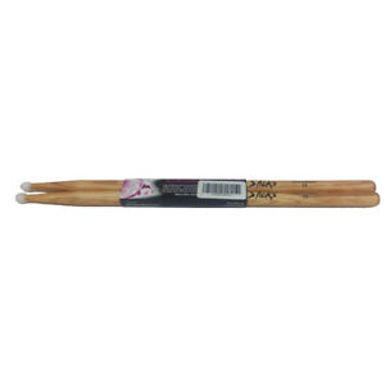 HN5B On Stage Hickory Drumsticks, Pair