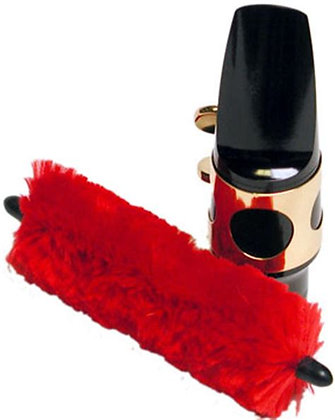 HW Products Universal Mouthpiece De-moisturizer
