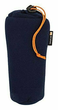 A313 02. ProTec Tenor Sax in-bell storage pouch