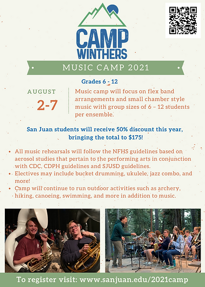 Camp Winthers flier music 2021.png