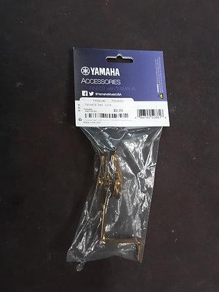 517LQY 01. Yamaha Saxophone lyre