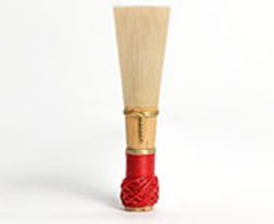 02. 201MS Jones Bassoon reeds Medium Soft