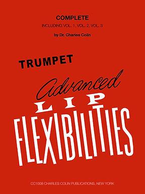 02.Charles Colin Lip Flexibilities complete