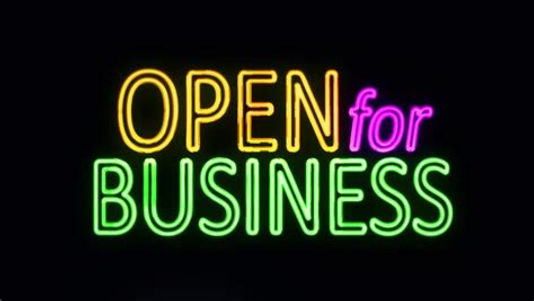 OpenForBusinessNeon.jpg