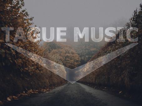 Your Tague Music Advantage