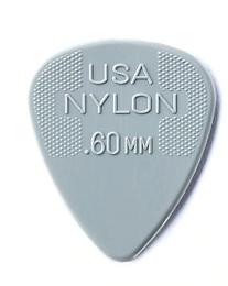 01._12-pack Dunlop Nylon  .60mm