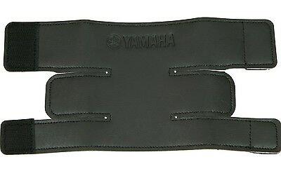 YAC1524P Yamaha Trumpet Valve Guard