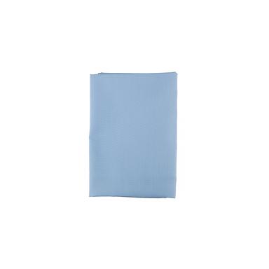 01.Flute / Clarinet Swab-Handkerchief