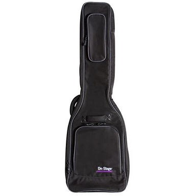 On Stage DLX Bass Bag
