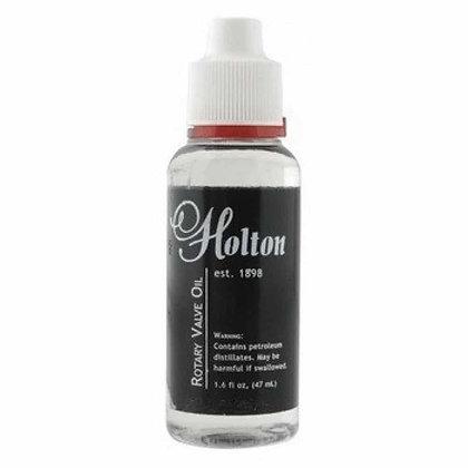 ROH3261 01. Holton Rotary Valve Oil