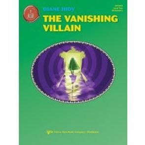 "01.Piano Town ""The Vanishing Villain"" Level 2 Solo"