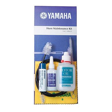 YACHRMKIT 02. Yamaha Horn Care Kit