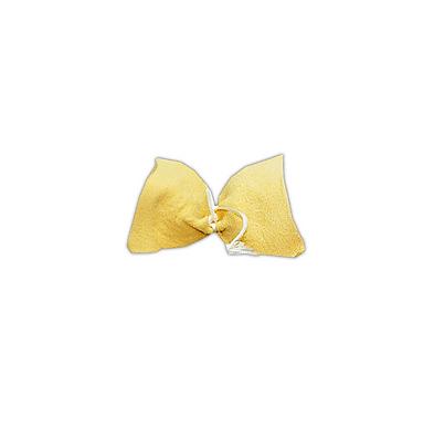 01. CS1 Chamois Clarinet Swab