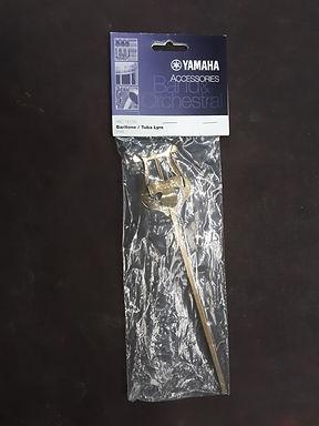 01.Yamaha Baritone/Horn/Tuba Lyre