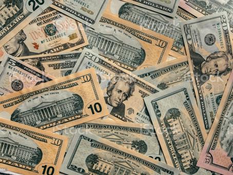 Keep Building Your Rental Credit
