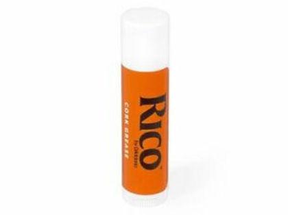 RCRKGR 01. Rico Cork Grease