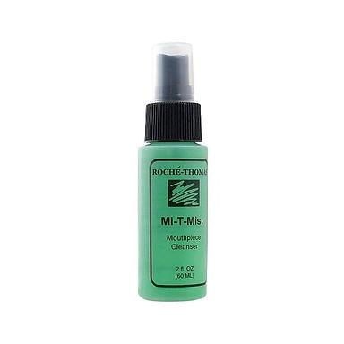 RT15 01.  Roche Thomas Mi-T-Mist Disinfectant 2 oz.