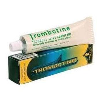 01.Trombotine Trombone Slide Lube