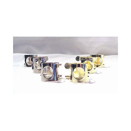TSL2 01. Tenor Saxophone ligature