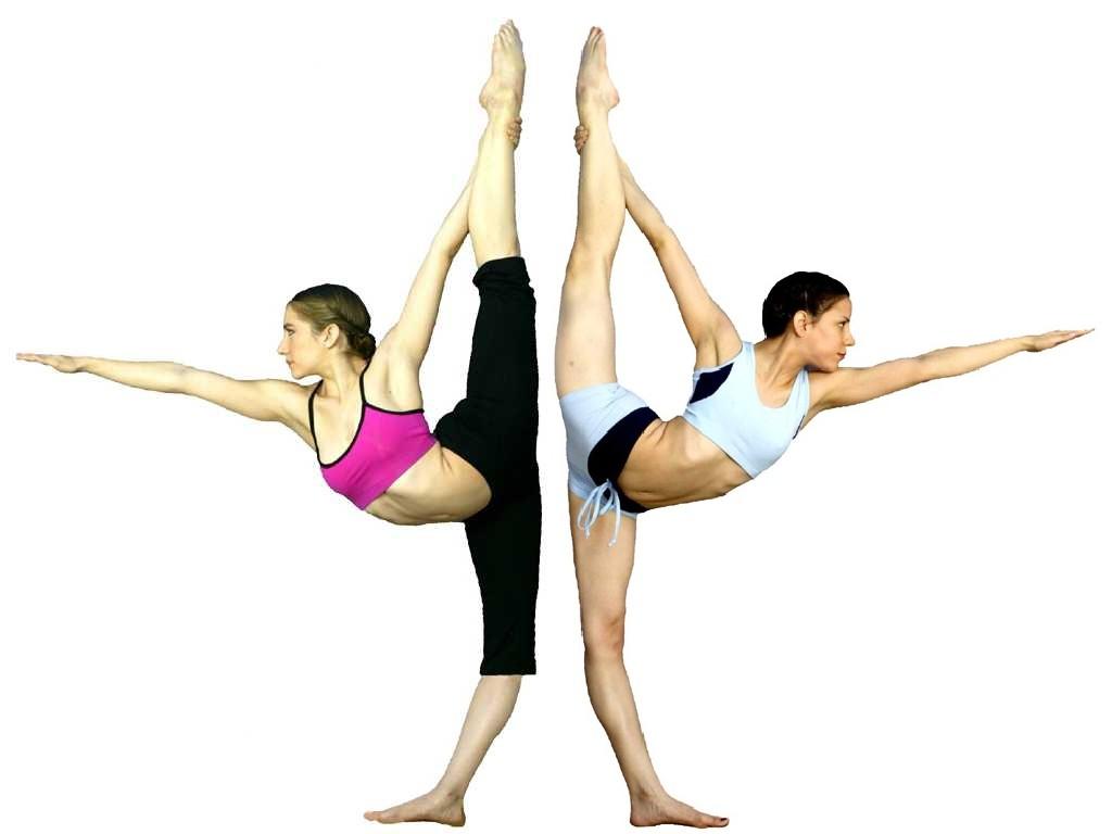 2B Flexible.