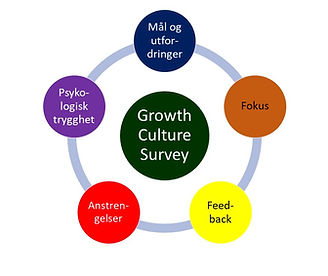Growth Culture Survey.jpg