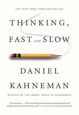 Bok-D.-Kahneman-400x582.jpg