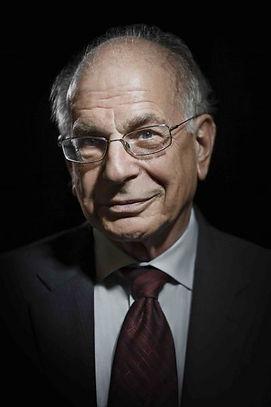 Daniel-Kahneman-lite-400x600.jpg