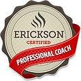 Erickson coaching.jpg