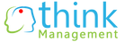BLANK Think-logo-h200.png