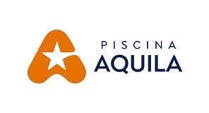 ColegioAquila_LogoPiscina_H1.jpg
