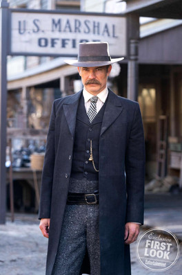 deadwood-movie-first-look-timothy-olypha