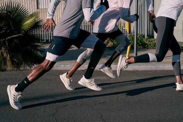 adidas-futurecraft-loop-explained-02.jpg