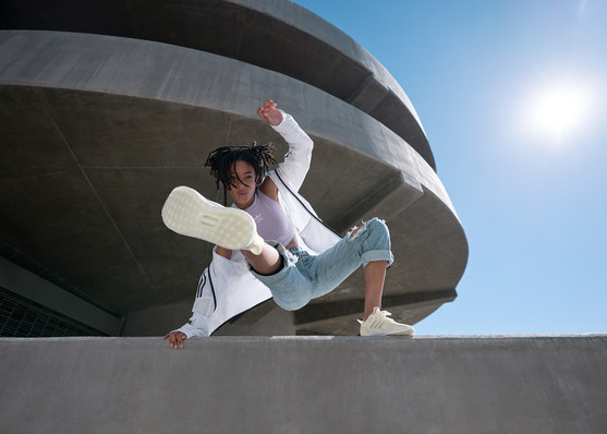 adidas-sustainable-sneakers-futurecraft-