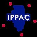 IPPAC logo.png