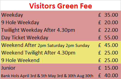 green visitor 2021.fw.png