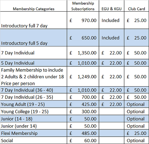 membership prices.fw.png