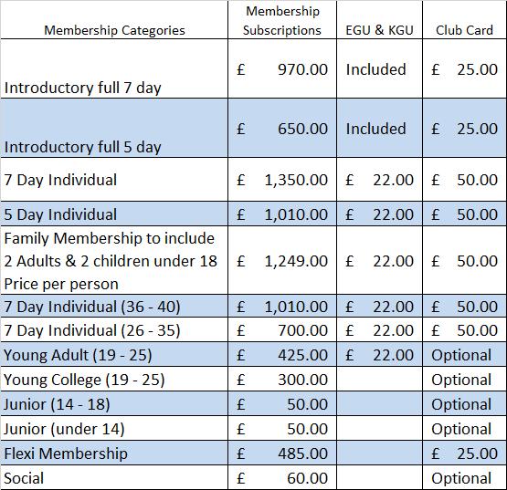 membership prices.fw.png