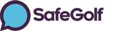 SafeGolf Logo.jpg