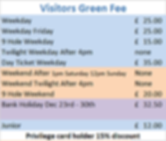 greenfees winter 2020.fw.png
