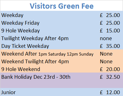 Green fees winter 21-22.fw.png